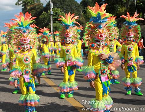 Masskara Festival 2011 (Schools Category) 23