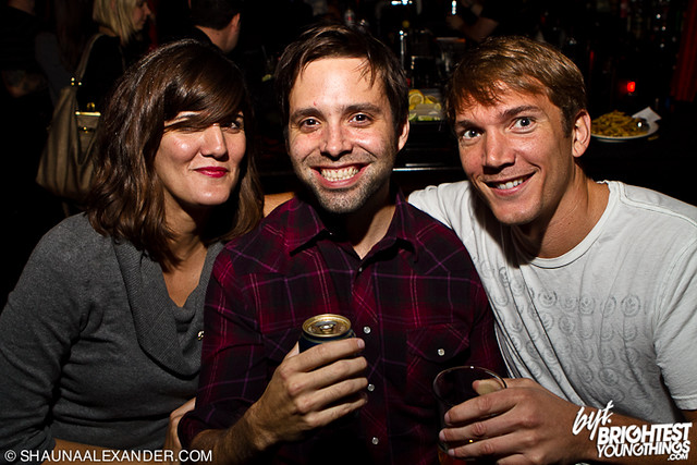 BYT.KennedyCenter.LuciaHappyHour.BlackJack.27Oct2011-0307
