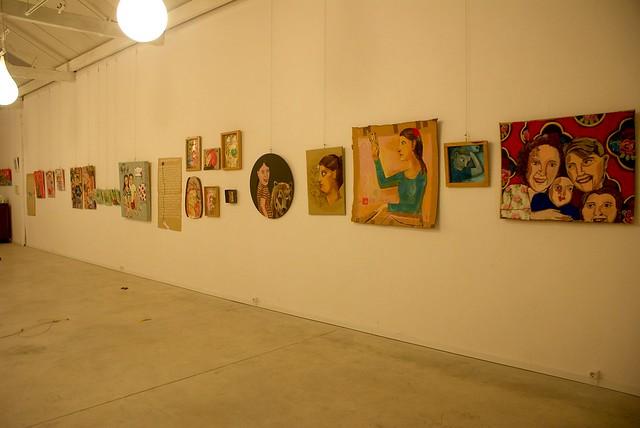Exposição 604RC Nov 2011