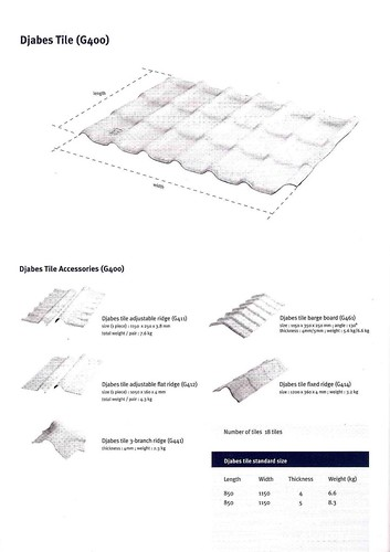 Product Brochure_Fiber Cement Roofs_5 of 8