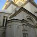 Katedrala u Šibeniku / Cathedral in Sibenik 12