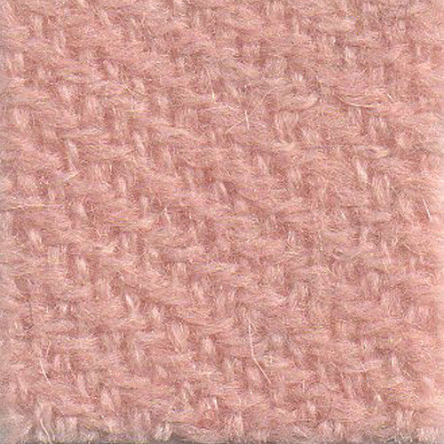 Luxury-Cashmere-Throws-Colour-Pink-Champagne by KOTHEA