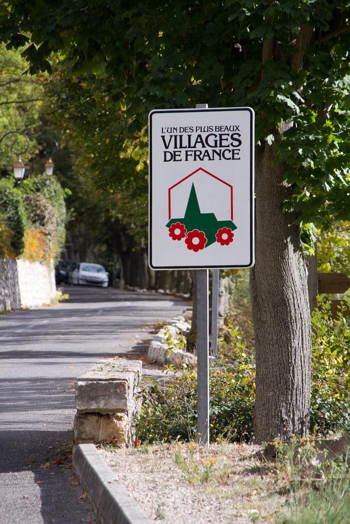 Sainte-Agne?s 20111009-IMG_2063