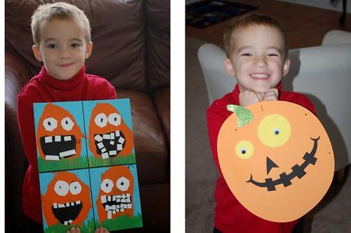 michael pumpkin (1280x853)