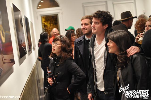 11:4:2011 Caitlin Price Photo Show-70