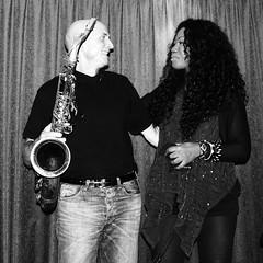 Michael-with-Nina-Nyembwe
