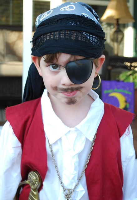 jadon pirate