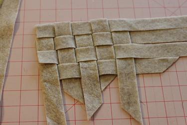 basket weave (12)-web
