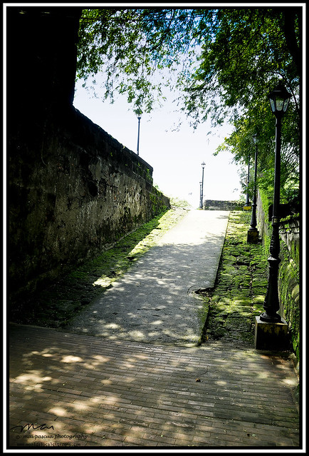 Fort Santiago 003 copy