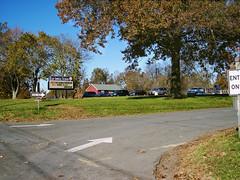1. East Amwell School, Ringoes, NJ