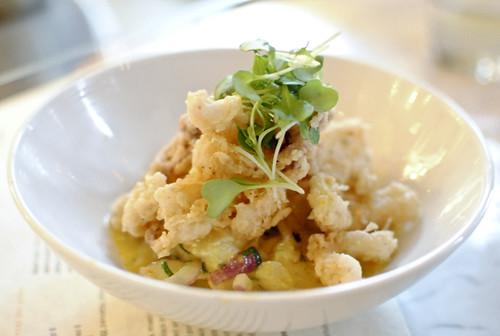 ceviche calamari-2