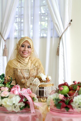 wedding-photographer-kuantan.nadirah-pertunangan