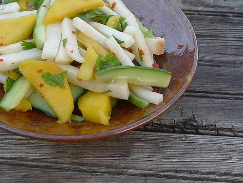 Mango Jicima 223