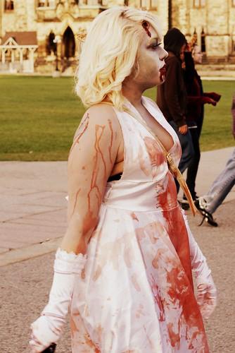zombiewalk20