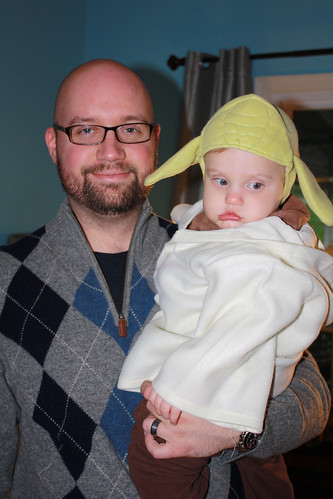 10.31 yoda and daddy