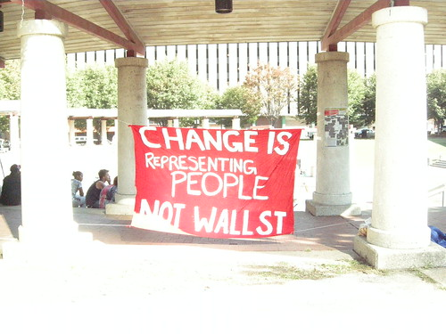OccupySTL