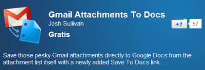 gmail_attachmentes