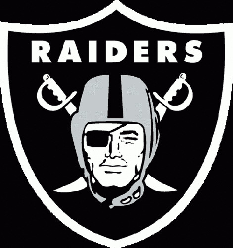 oakland_raiders_mascot-14233