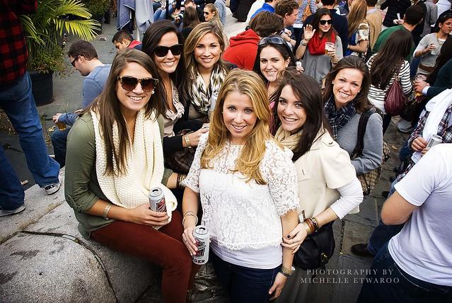 2011WingFest088