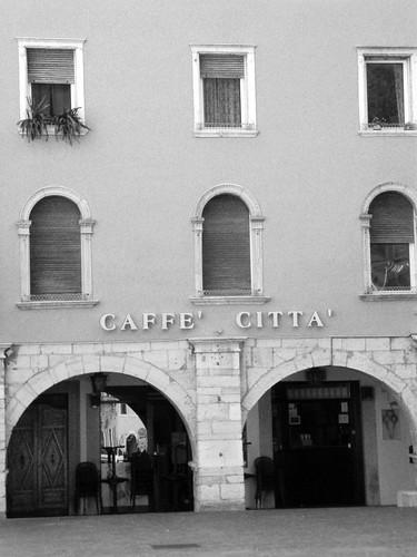 Caffè Città