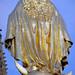 Marijin stup/St Mary's column 11