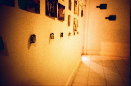 toycam exhibition