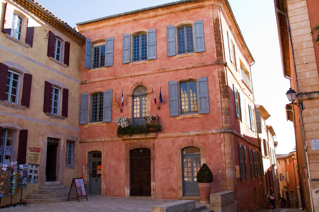 Roussillon 20111013-IMG_3570