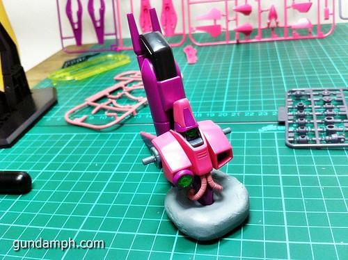 HG 144 Gaza-C Gundam Sentinel (22)