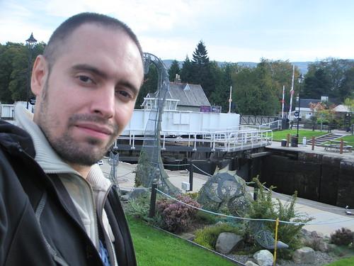 Día 2: Reino Unido (Escocia: Loch Lommond y Ness, Glencoe, Ben Nevis, Fort William y Augustus, Highlands, Destilería Dalwhinnie, Pitlochry, etc).