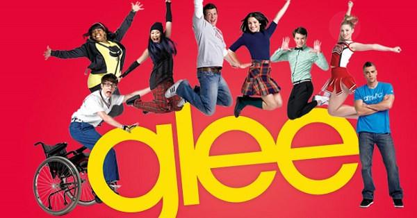 Glee_3