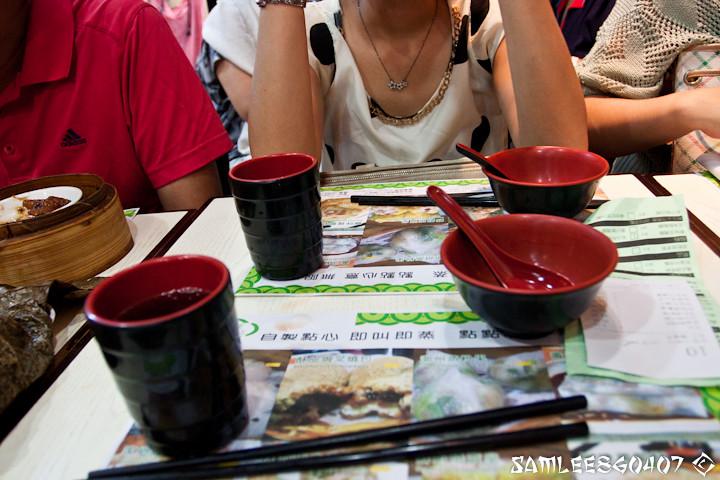 20111016 Hong Kong, Zhuhai, Macau (2011)-3