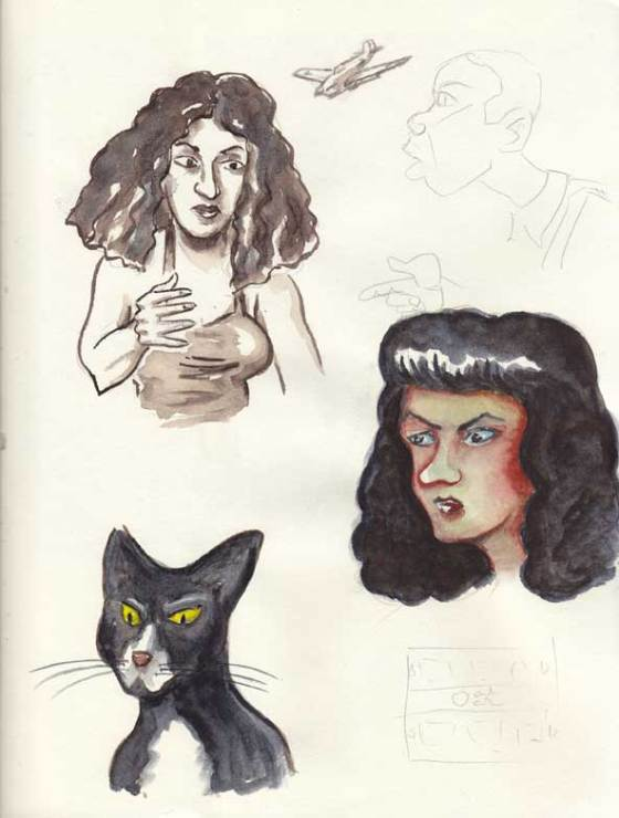 page-5booki