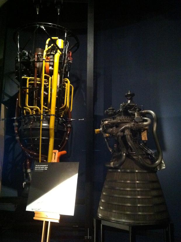 motores_cohete
