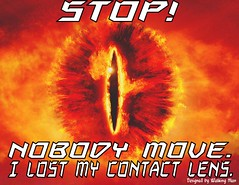 Contact Lens-001