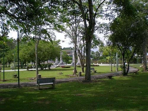 Kutien Memorial 2