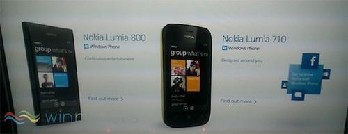 nokia-lumia-800-and-710-windows-phones-slip-out-ahead-of-tomorro
