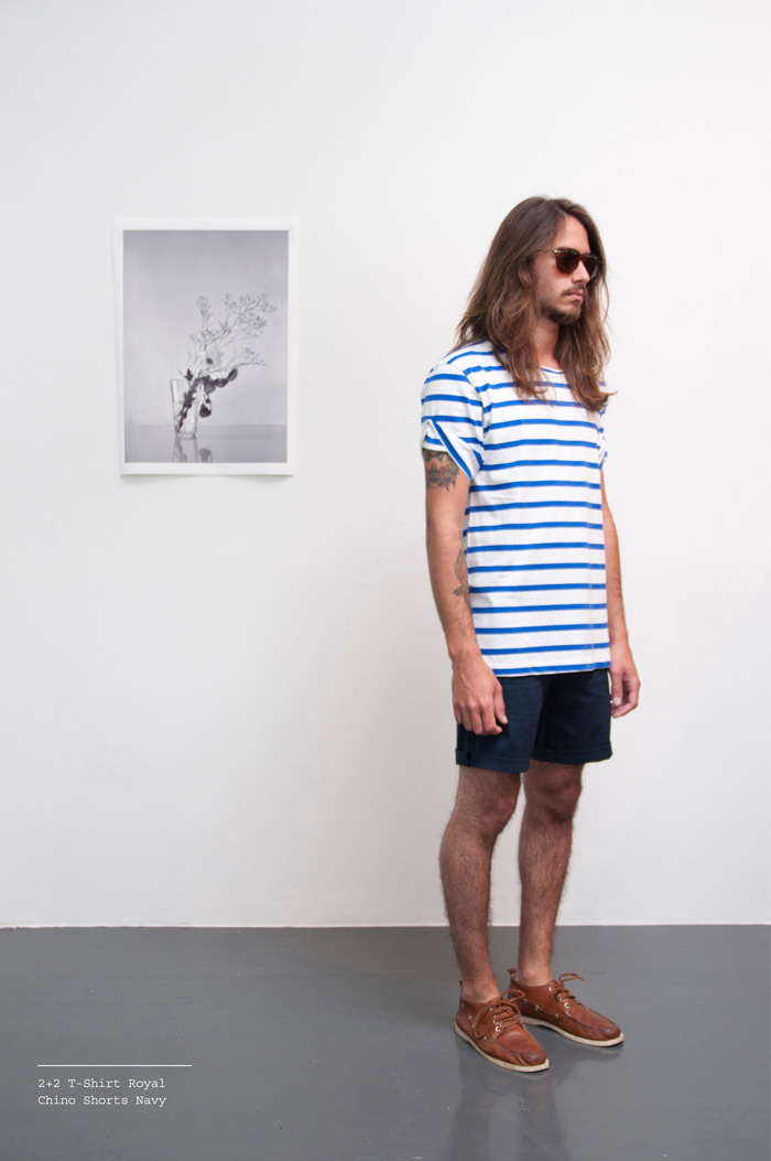 lookbook_ss2012_lowres8