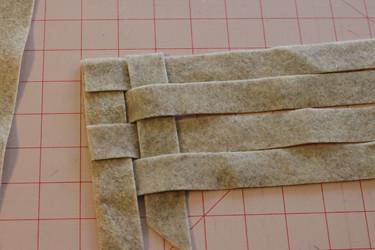 basket weave (6)-web