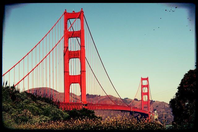 California 32