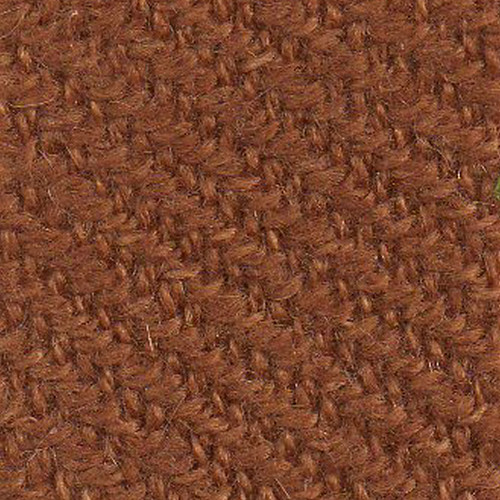 Luxury-Cashmere-Throws-Colour-Ginger by KOTHEA