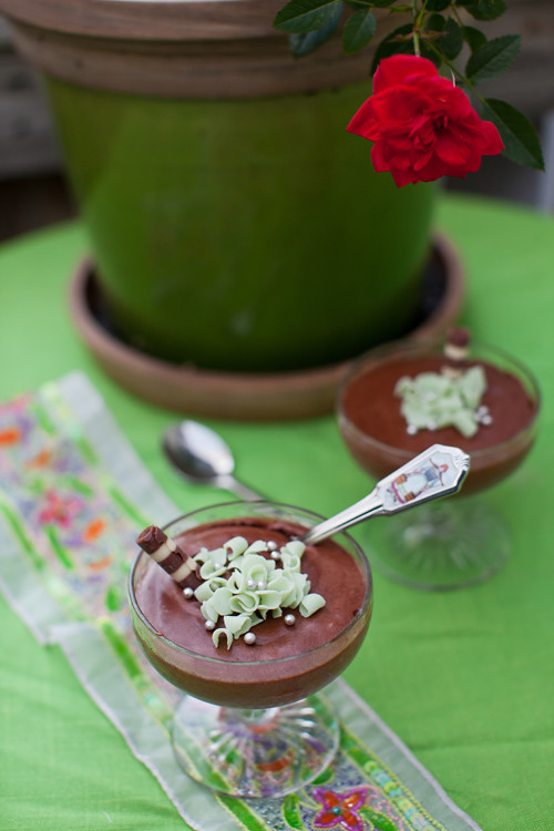Chocolate_Mousse_7