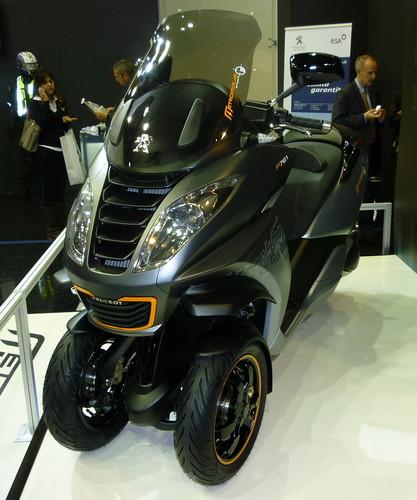 Salone Motociclo 2011 076