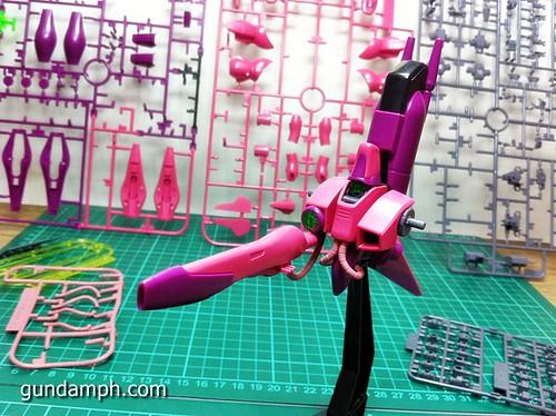 HG 144 Gaza-C Gundam Sentinel (25)