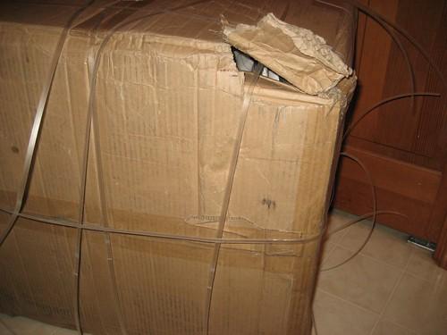 box bottom corner (Large)