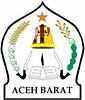 Aceh Barat
