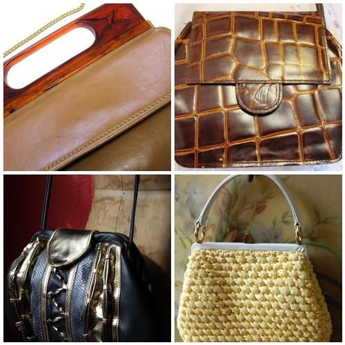 Vintage Handbags5