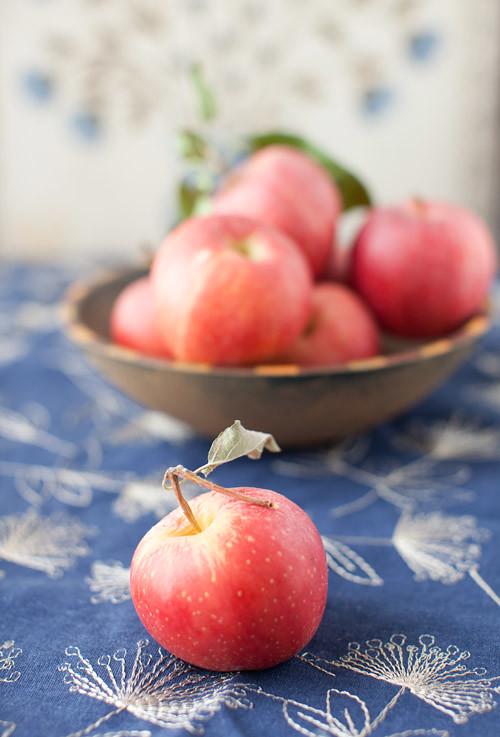 Apple_Almond_Bread_3