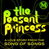 The-Peasant-Princess-logo