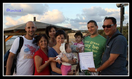 Family05102011