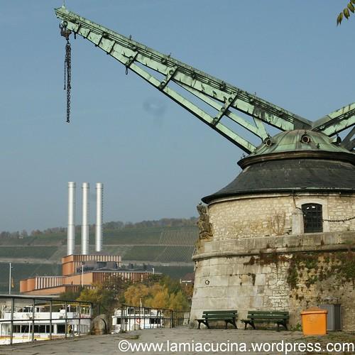 Würzburg 18_2011 10 29_0833